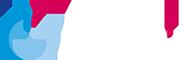 Reset srl Logo